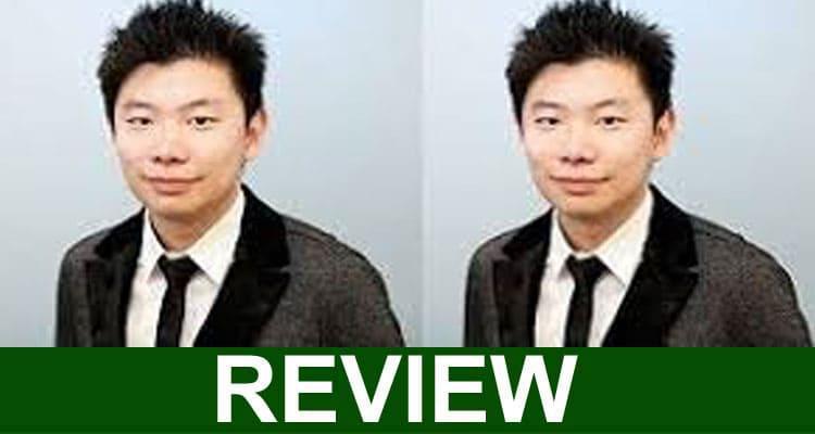 Lin-Miao-Review
