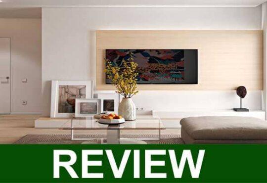 Marni Store Reviews 2021