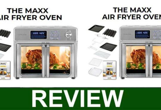 Maxxoven.-com-Review
