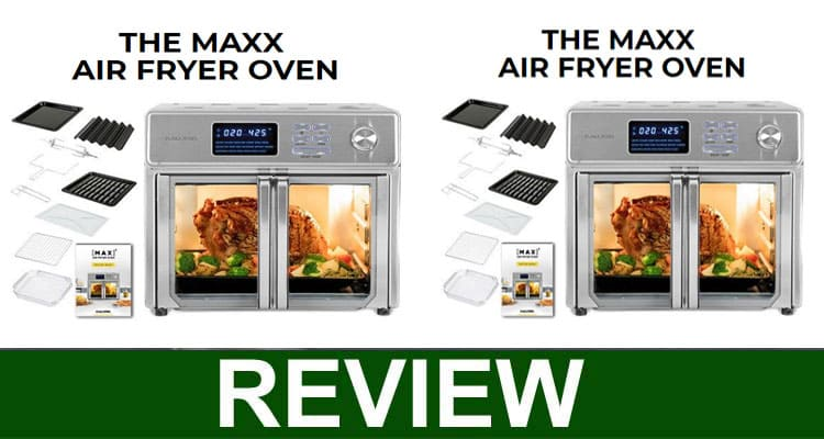 Maxxoven.-com-Review