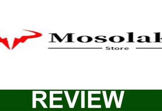 Mosolake-Review