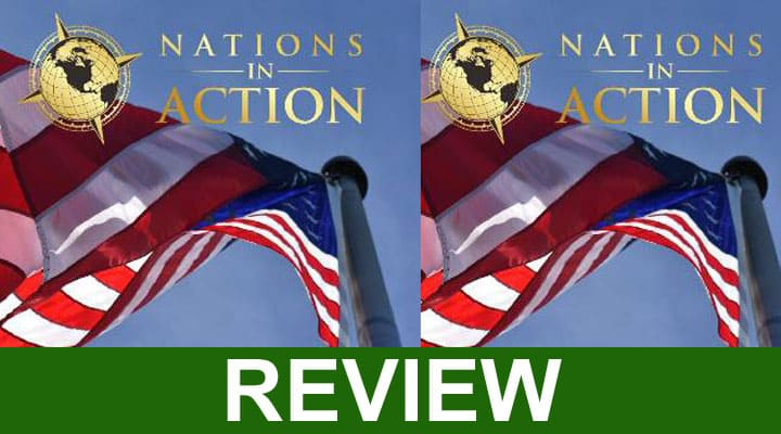 Nationsinaction Org Reviews 2021