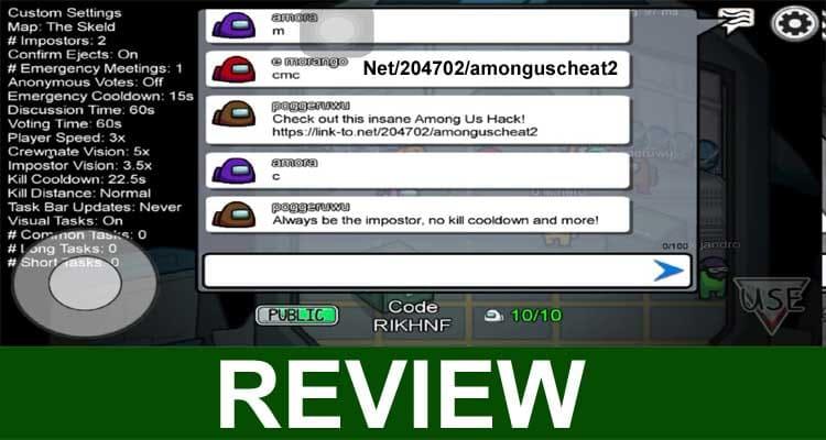 Net204702amonguscheat2