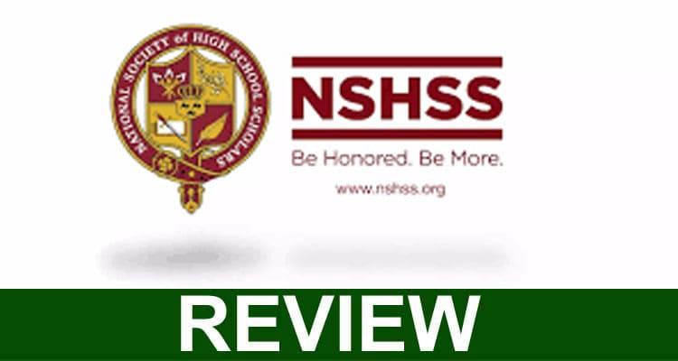 Nshss-Review