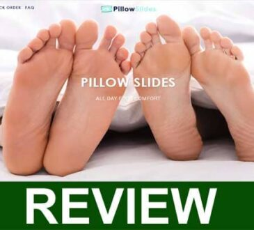 Pillow Slides Reviews 2021