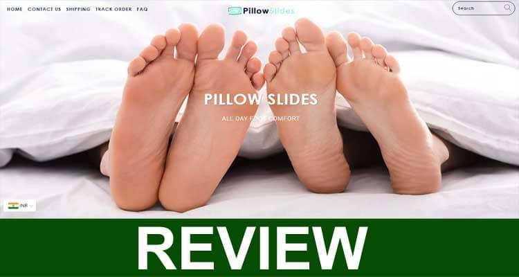 Pillow Slides Reviews 2021