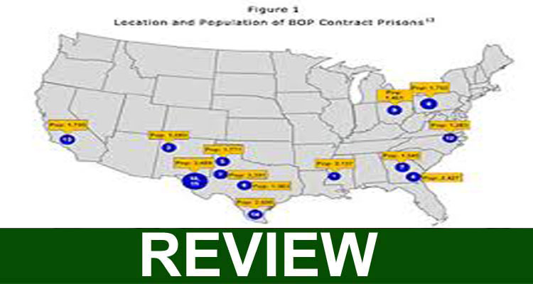 Private-Prisons-in-the-Us-R