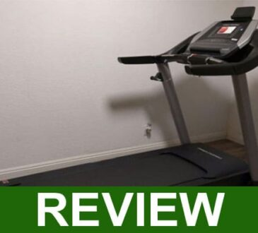 Proform 205 Cst Treadmill Review 2021 Mece
