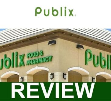 Publix-.Com-COVID-Vaccine-R