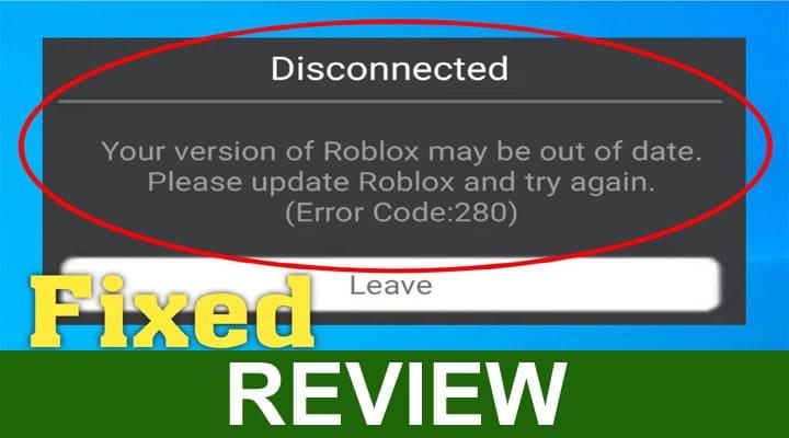 Roblox-Error-Code-280-2021