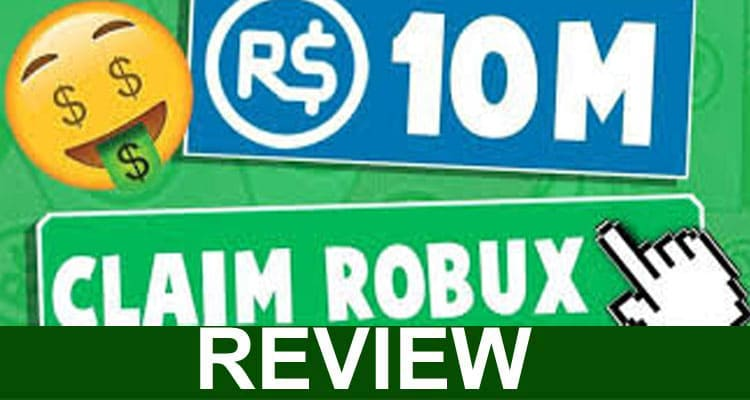 Roblox-Love-Net-Robux-Revie