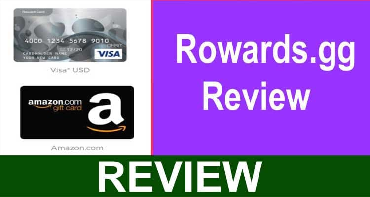 Rowards.gg Review 2021
