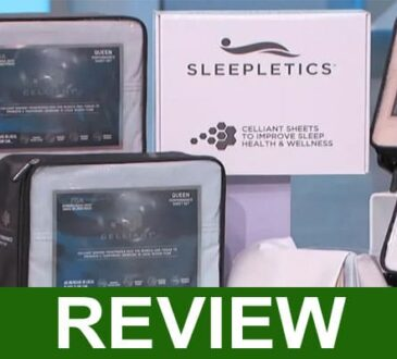 Sleepletics Reviews 2021