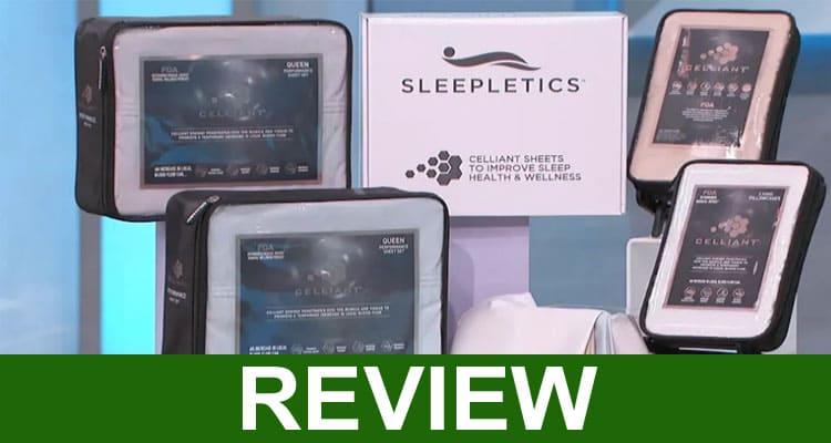 Sleepletics Reviews 2021