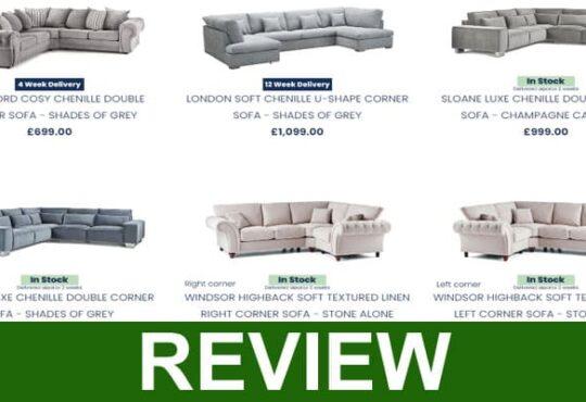 Sofa Club Reviews 2021