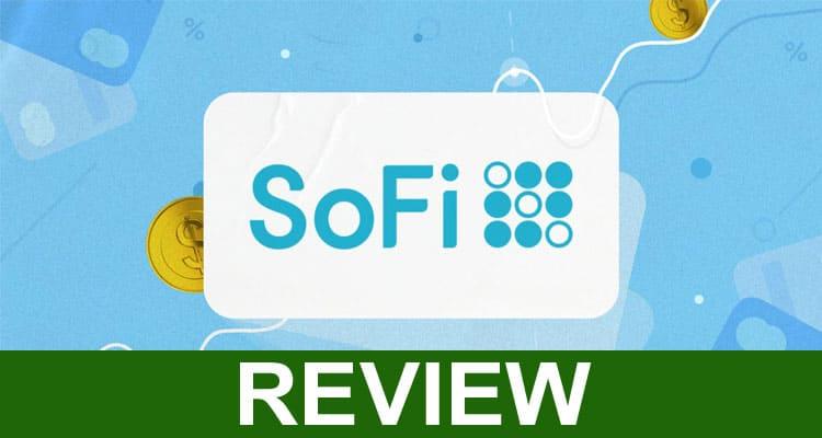 Sofi Investing Reviews 2021
