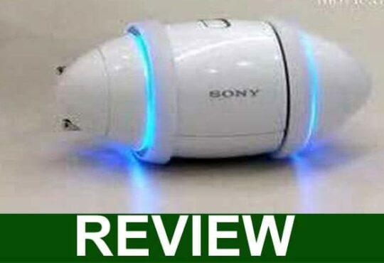 Sony-Dancing-Speaker-Review