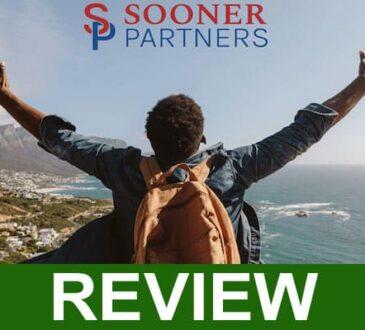 Sooner Partners Reviews 2021