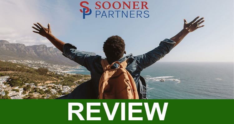 Sooner Partners Reviews 2021
