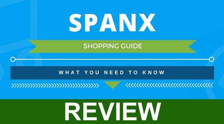 Spanx Promo Code 2021 Mece