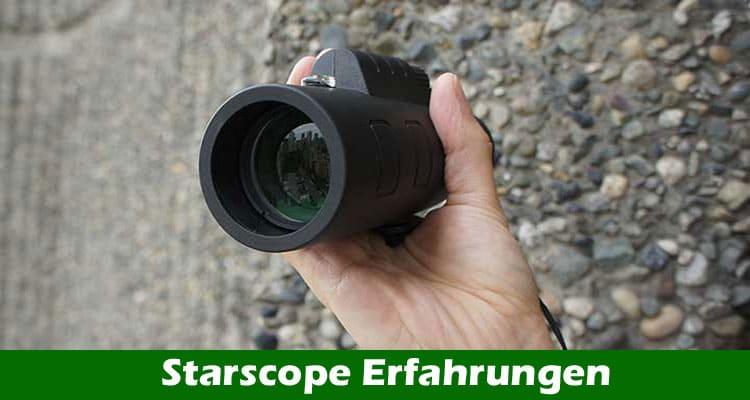 Starscope Erfahrungen 2021