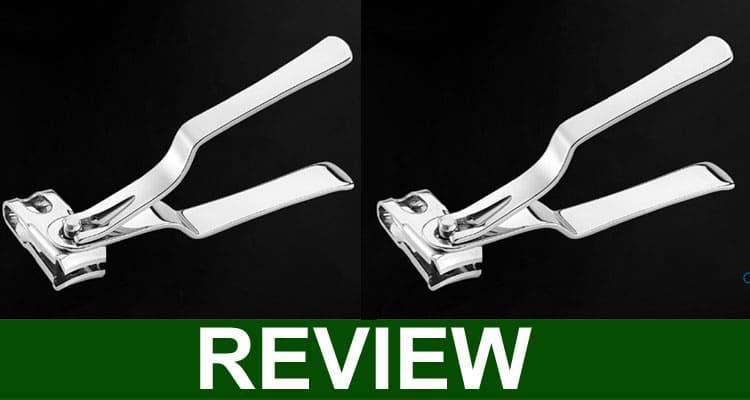 Swissklip-Review