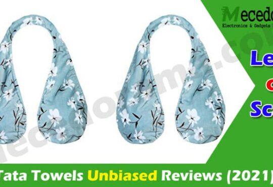 Tata Towels Reviews 2021 Mece