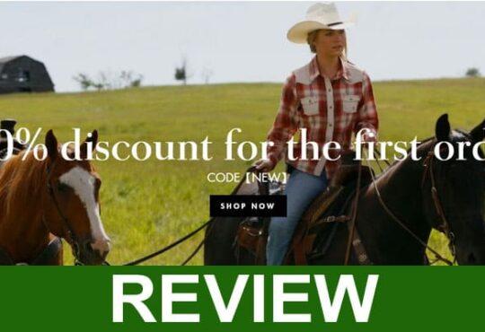 Tenatie-com-Reviews-2021