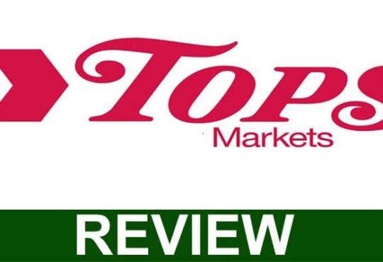 Topsmarkets-com-covid-19-Re