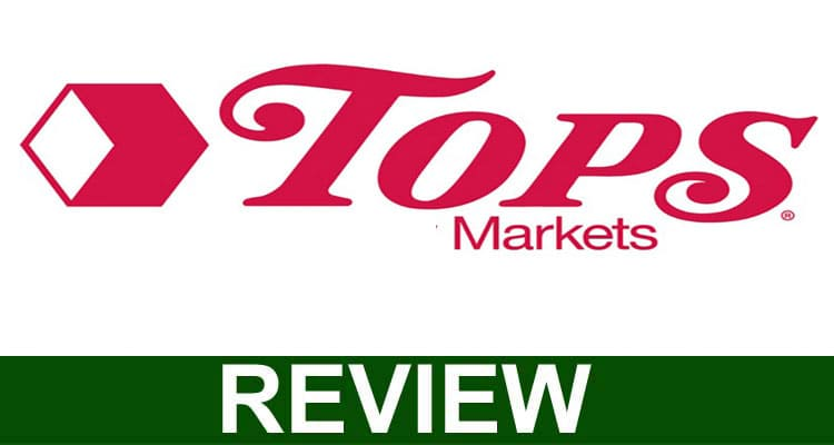 Topsmarkets-com-covid-19-Re