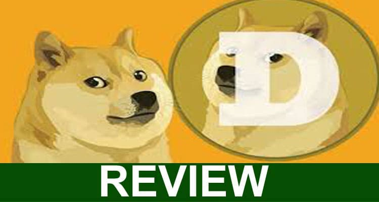 Trade-Dogecoin-on-Coinbase-