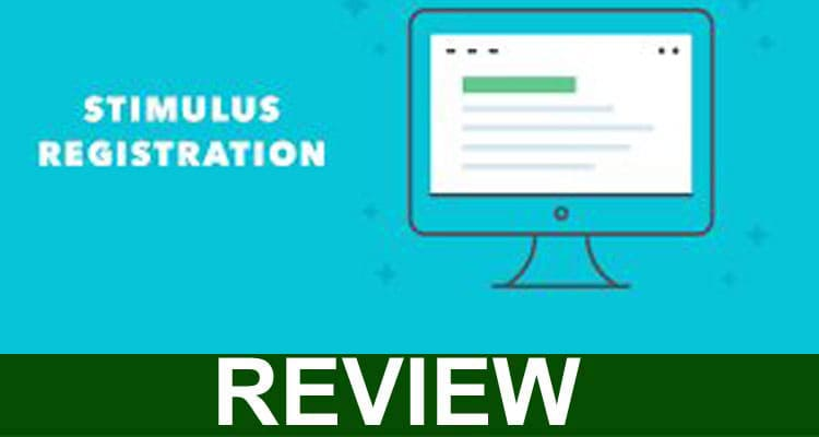 Turbotax-Stimulus-Site-Revi