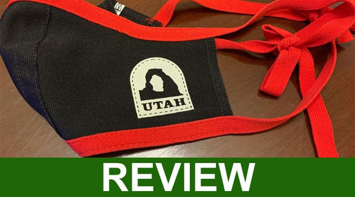 Utah-National-Mask-Code-202