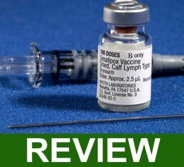 Vaccinate La. Com