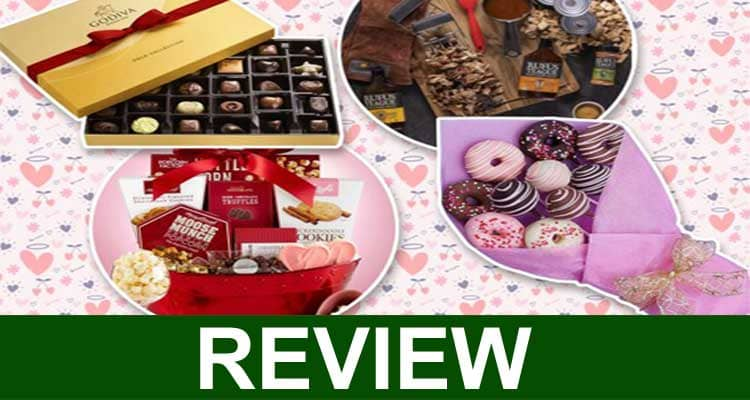Valentines Gifts for Him 2021 {Jan} Check Latest Gifts!