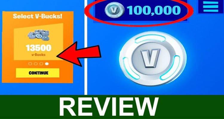 Vbucksgr-com-Review
