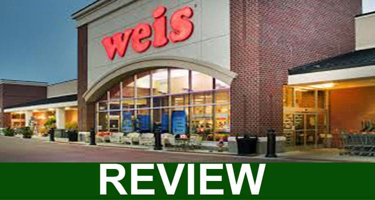 Weis-markets-Review