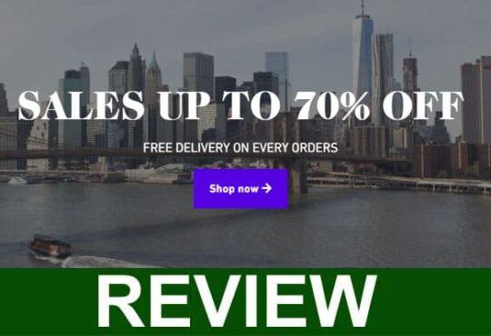Windysales.Com-Review