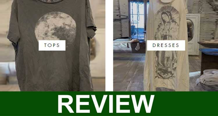 Yourcomfy Reviews 2020