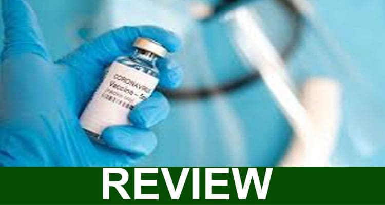 Cvs COVID Vaccine Registration Review