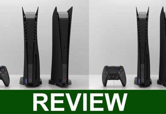 sup3r5 com Reviews 2020