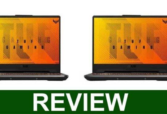 15.6 Amd Ryzen 7 5800h 3ghz Review 2021