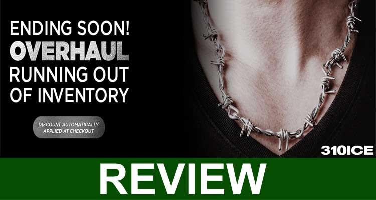 310ice.Com Reviews 2021