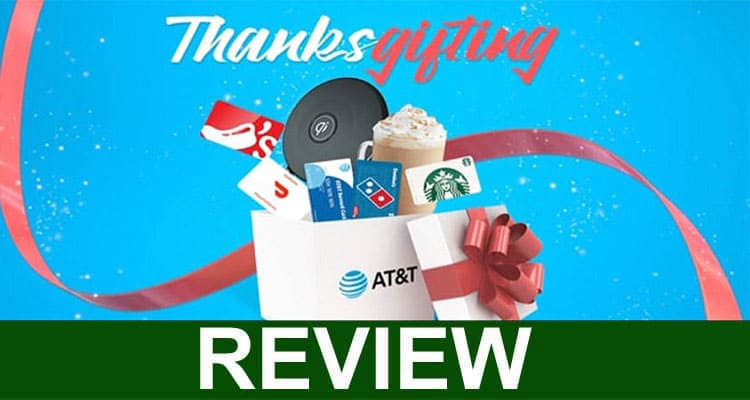AT&T-Sweepstakes-Review