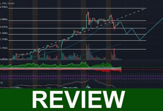 Abml Stock Forecast Review 2021