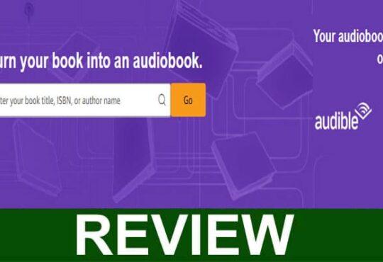 Acx.com-Reviews