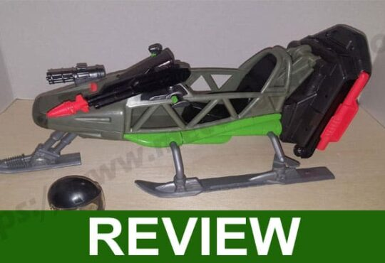 Aeroski Reviews 2021 Mece