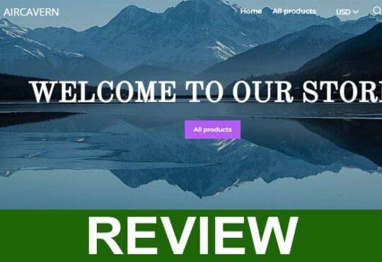 Air Cavern Reviews 2021 Mece