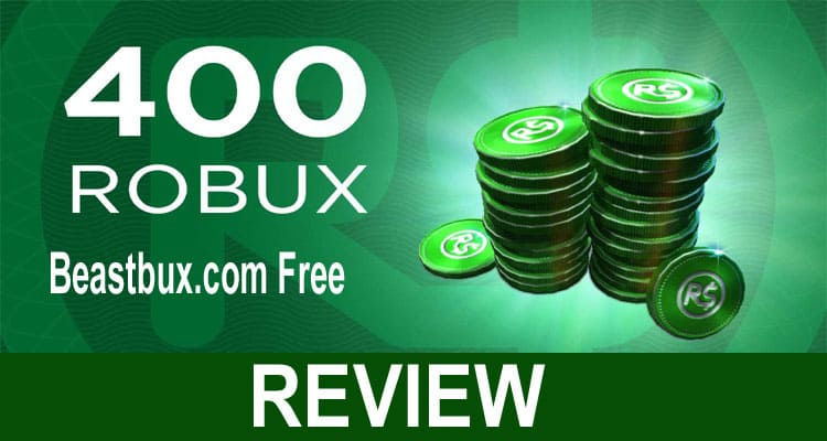 Beastbux.com Free Robux 2021 Mece