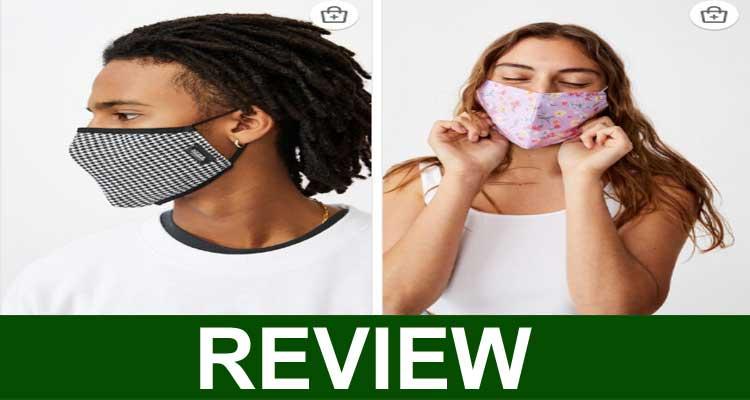 Bonds Face Mask Reviews 2021